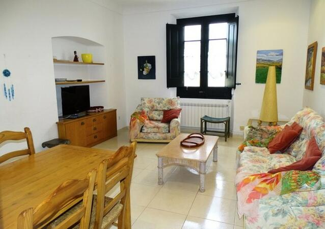 Appartement SF981710
