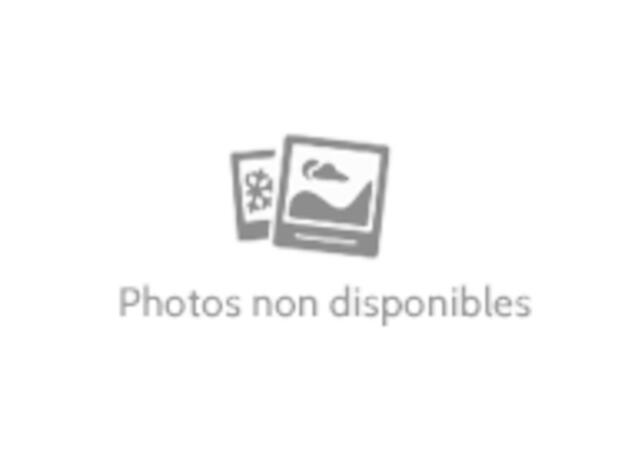 Village Montana Val Thorens****